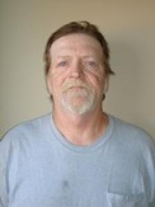 Robert Quave a registered Sex Offender of Tennessee