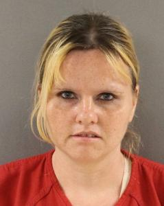 Crystal Lynn Dills a registered Sex Offender of Tennessee