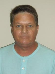 James Scott Johnstone a registered Sex Offender of Tennessee