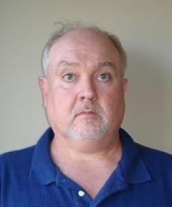 Charles Louis Maxey a registered Sex Offender of Tennessee