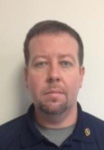 Travis Lyndal Shepard a registered Sex Offender of Tennessee
