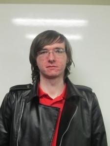 Caleb Nathaniel Coleman a registered Sex Offender of Tennessee
