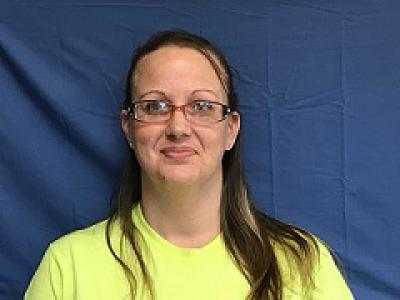 Erin Lea Gentry a registered Sex Offender of Tennessee