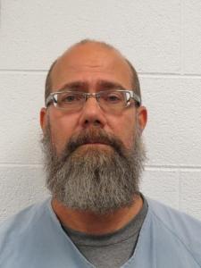 Harry John Leschen a registered Sex Offender of Tennessee