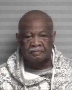 Danny Thomas Billings a registered Sex Offender of Tennessee