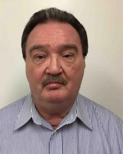 Clifford Wayne Loftis a registered Sex Offender of Tennessee