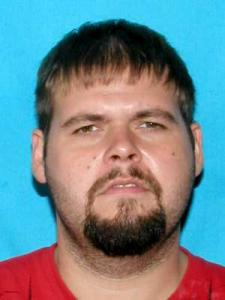 Michael Thomas Taylor a registered Sex Offender of Tennessee