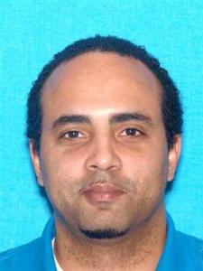 Mark Alexander Barner a registered Sex Offender of Tennessee