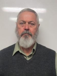 Donald Burns a registered Sex Offender of Tennessee