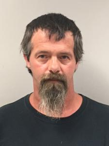 Michael Lee Engfer a registered Sex Offender of Tennessee