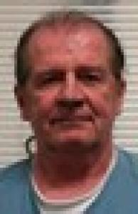 Walter Thomas Nelson a registered Sex Offender of Tennessee