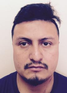 Fernando Tadeo Banuelos a registered Sex Offender of Tennessee
