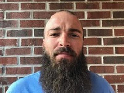 James Leonard Vaughn a registered Sex Offender of Tennessee