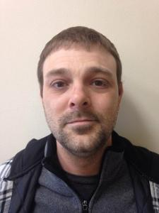 Thomas Franklin Barnett a registered Sex Offender of Tennessee
