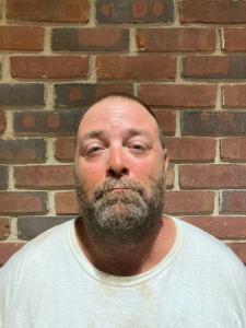 James John Alsante a registered Sex Offender of Tennessee