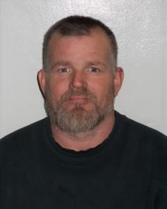 Steven L Chmielorz a registered Sex Offender of Tennessee