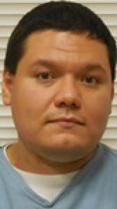 Rafael Moreno a registered Sex Offender of Tennessee