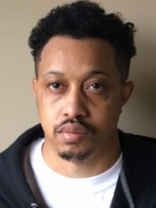 Robert Edward Johnson a registered Sex Offender of Tennessee