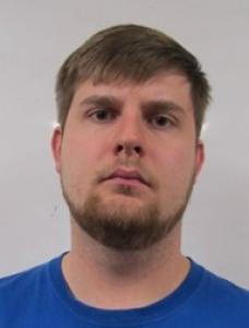 Benjamin Calloway a registered Sex Offender of Tennessee