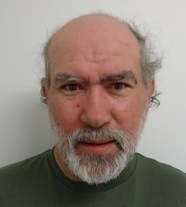 John Franklin Young a registered Sex Offender of Tennessee