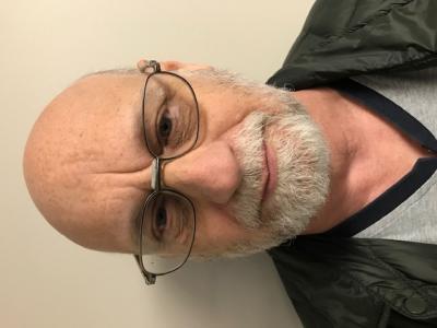 James Carl Heifner a registered Sex Offender of Tennessee