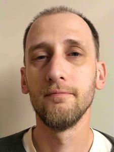 Richard Paul Mcmanus Jr a registered Sex Offender of Tennessee