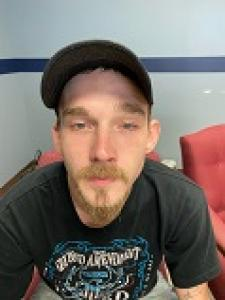 Jonathan Reed Phillips a registered Sex Offender of Tennessee