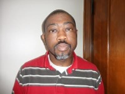 Duran Hickman a registered Sex Offender of Tennessee