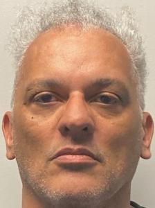 Darin Vaughn Clarke a registered Sex Offender of Tennessee