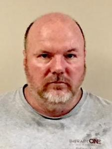 Timothy Daniel Banks a registered Sex Offender of Tennessee