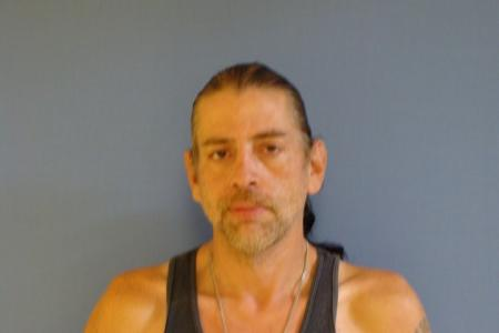 Richard James Ward a registered Sex Offender of Tennessee
