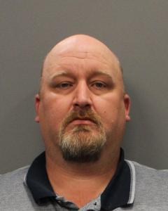 Richard Lee Gentile a registered Sex Offender of Tennessee