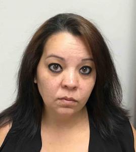Melody Lin Cucciarre a registered Sex Offender of Tennessee