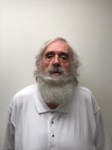 Donald Michael Carr a registered Sex Offender of Tennessee
