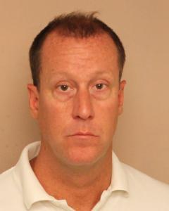 Landon Scott Dozier a registered Sex Offender of Tennessee