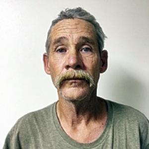 Robert Joseph Blakeman a registered Sex Offender of Tennessee