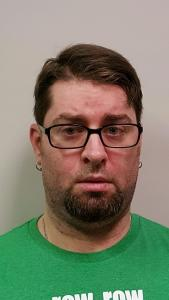Timothy Joe Sacks a registered Sex Offender of Tennessee