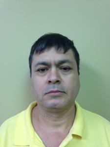 Anselmo Vasquez-gonzalez a registered Sex Offender of Tennessee