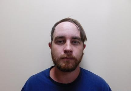 Tyler Leon Sparks a registered Sex Offender of Tennessee