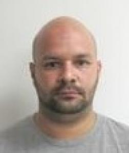 Alexander Rodriguez a registered Sex Offender of Tennessee
