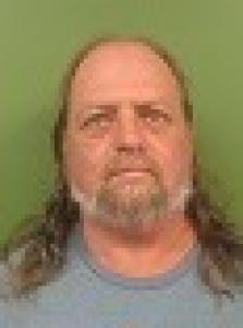 Mark Anthony Fultz a registered Sex Offender of Tennessee