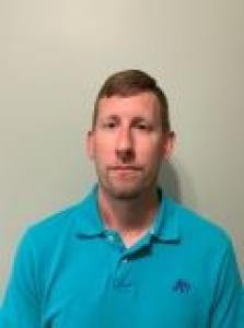 Leslie Howard Toth a registered Sex Offender of Tennessee