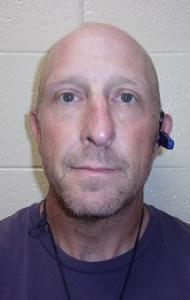 Estes Flanagin a registered Sex Offender of Tennessee