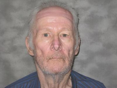 Melvin Arthur Dunlap a registered Sex Offender of Tennessee