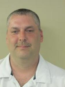Jeremy S Goodman a registered Sex Offender of Tennessee