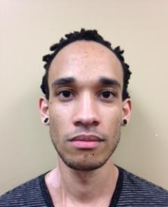 Devin Johnson a registered Sex Offender of Tennessee