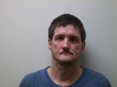 Terry Lynn Purser a registered Sex Offender of Tennessee