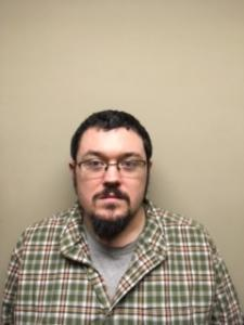 Jason Lee Emerson a registered Sex Offender of Tennessee