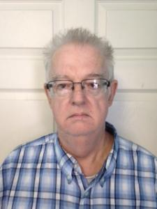 Lowell Edward Grasham a registered Sex Offender of Tennessee