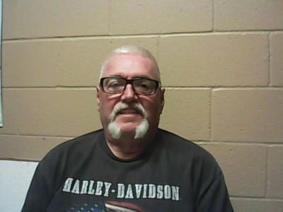 Michael Wayne Poston a registered Sex Offender of Tennessee